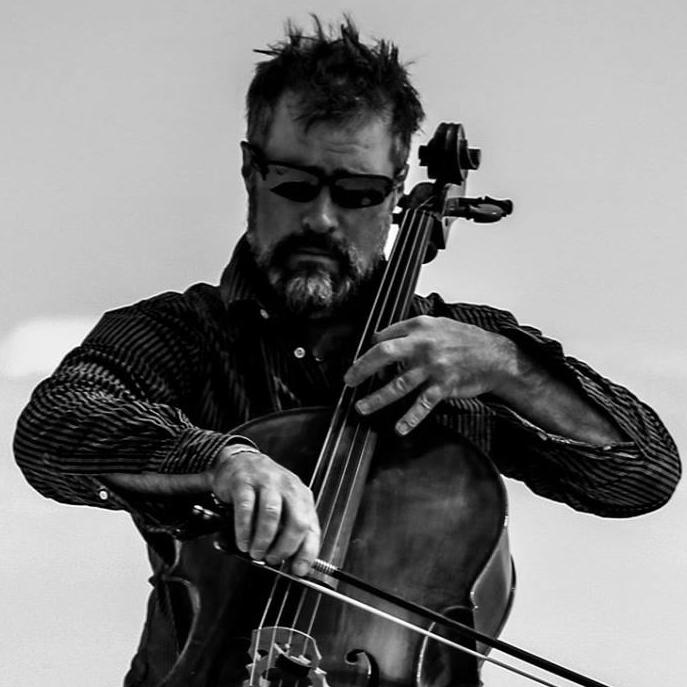 John Crowley photo