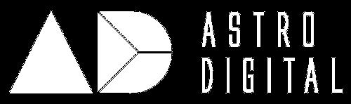 Astro Digital logo